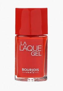 Лак для ногтей Bourjois