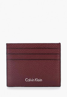 Визитница Calvin Klein Jeans