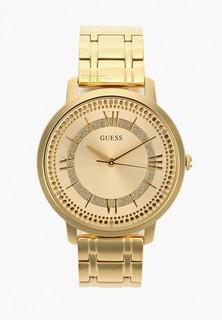 Часы Guess
