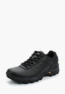 Ботинки трекинговые Ascot