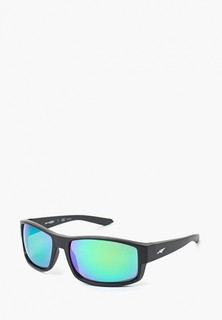 Очки солнцезащитные Arnette