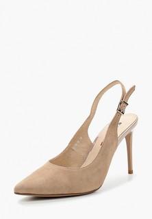 Туфли Evita