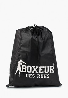 Мешок Boxeur Des Rues