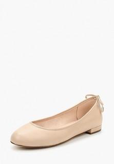 0e5f638f2 Купить женские балетки Aldo в интернет-магазине Lookbuck