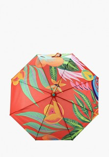 Зонт складной Desigual