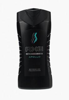 Гель для душа Axe