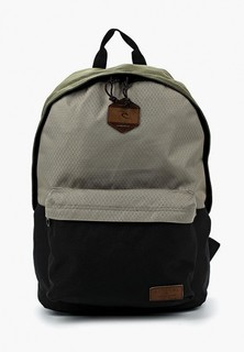 Рюкзак Rip Curl