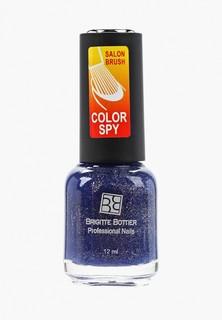 Лак для ногтей Brigitte Bottier