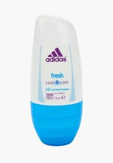 Дезодорант adidas