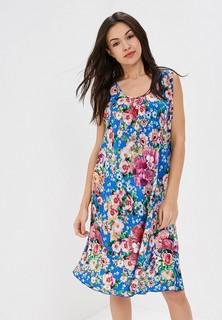 Платье Lorentino