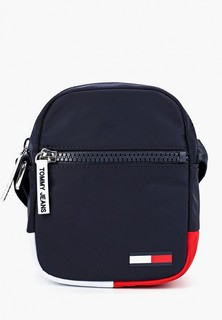 Сумка Tommy Jeans