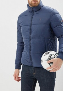 Куртка утепленная Tommy Jeans