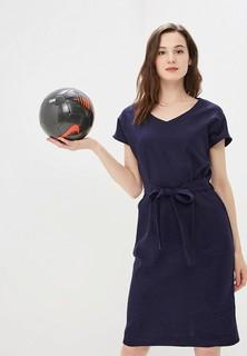 Платье Rosso Style