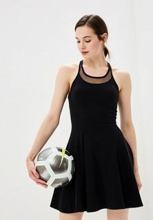 Платье Superdry