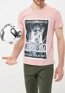 Футболка MeZaGuz