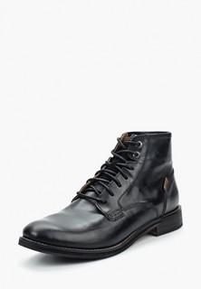 Ботинки Levis®