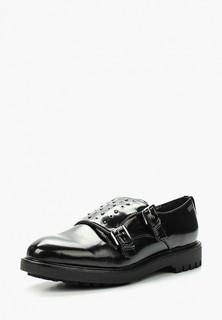 Ботинки MTNG