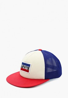 Бейсболка Levis®