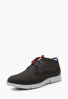 Ботинки s.Oliver