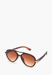 Очки солнцезащитные Zarina