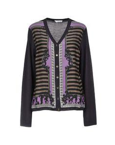 Кардиган Versace Collection