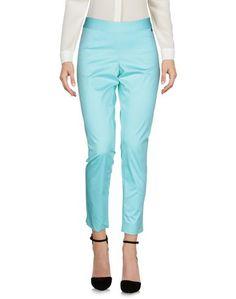 Повседневные брюки Just FOR YOU