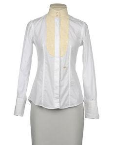 Рубашка с длинными рукавами LE Sarte Pettegole