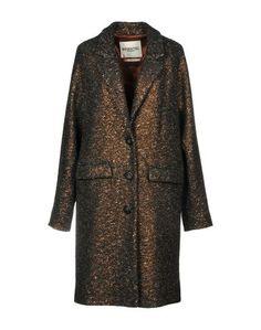 Пальто Essentiel Antwerp