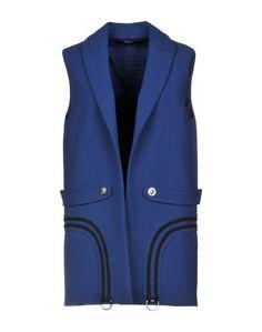 Легкое пальто Versus Versace