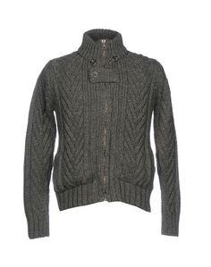 Куртка Authentic Original Vintage Style