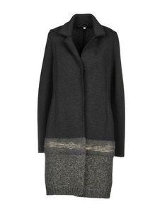 Легкое пальто Terre Alte