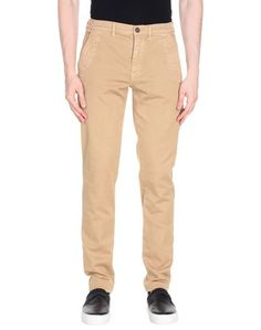 Повседневные брюки Belstaff
