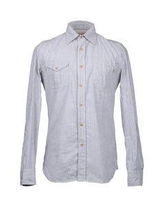 Рубашка с длинными рукавами Coast Weber & Ahaus