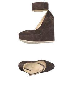 72882ceb5 Купить женская обувь кожаные в интернет-магазине Lookbuck | Страница 760