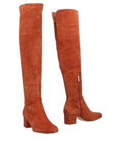 5a5de258e Купить женская обувь Sam Edelman в интернет-магазине Lookbuck