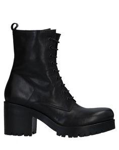 Полусапоги и высокие ботинки Bryan Blake