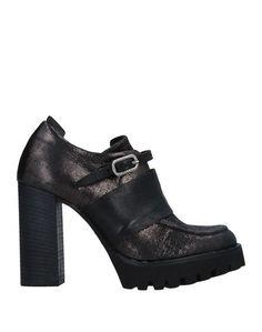 Ботинки A.S. 98