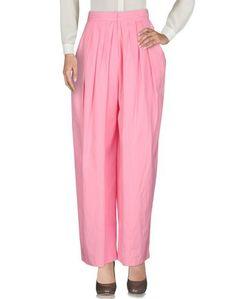 Повседневные брюки Vika Gazinskaya