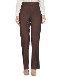 Повседневные брюки Joseph Ribkoff