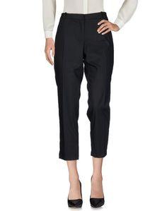 Повседневные брюки SinÉquanone