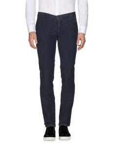 Повседневные брюки Ungaro