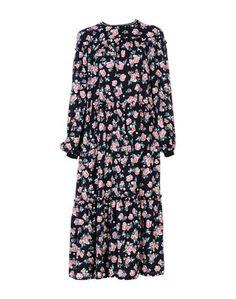 Платье длиной 3/4 Mother of Pearl