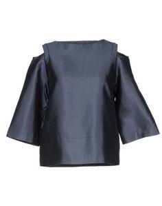 Блузка Raoul