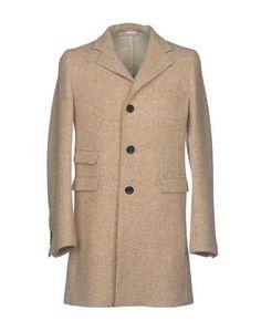 Пальто IL Cappottino