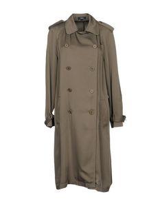 Легкое пальто Theory