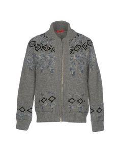 Куртка Purim