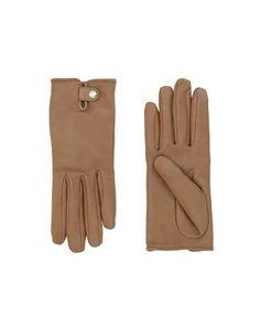 Перчатки Causse Gantier