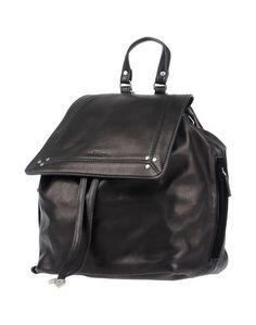 Рюкзаки и сумки на пояс Jérôme Dreyfuss