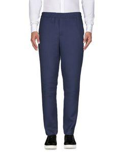 Повседневные брюки Libertine Libertine