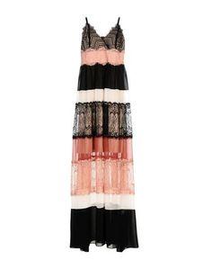 Длинное платье Bailey 44